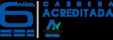 acred_civil_informatica2