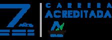 acred_trabajo_social2